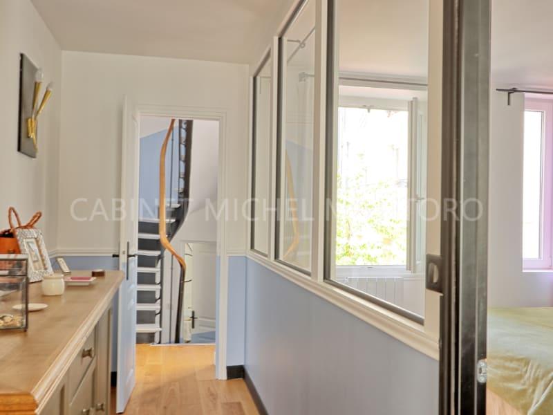 Vente maison / villa Saint germain en laye 1598000€ - Photo 5