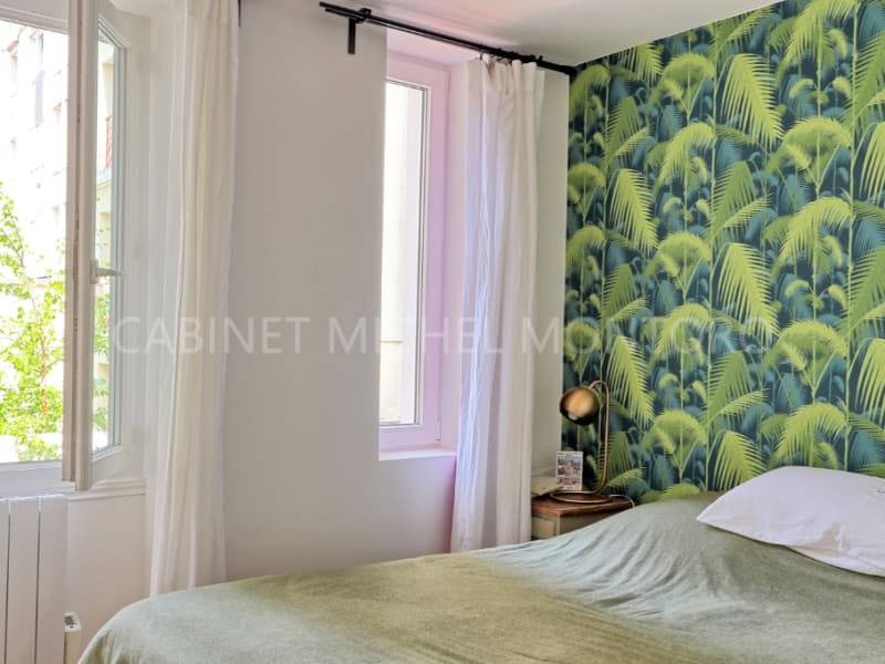 Vente maison / villa Saint germain en laye 1598000€ - Photo 7