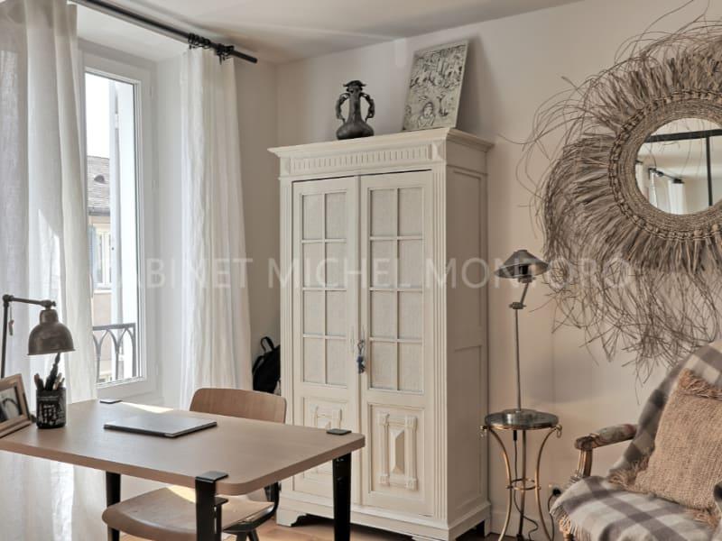 Vente maison / villa Saint germain en laye 1598000€ - Photo 8