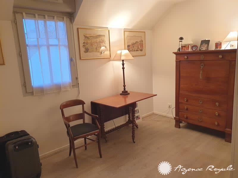 Vente appartement Chambourcy 490000€ - Photo 6