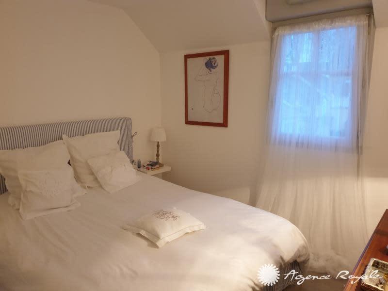 Vente appartement Chambourcy 490000€ - Photo 7