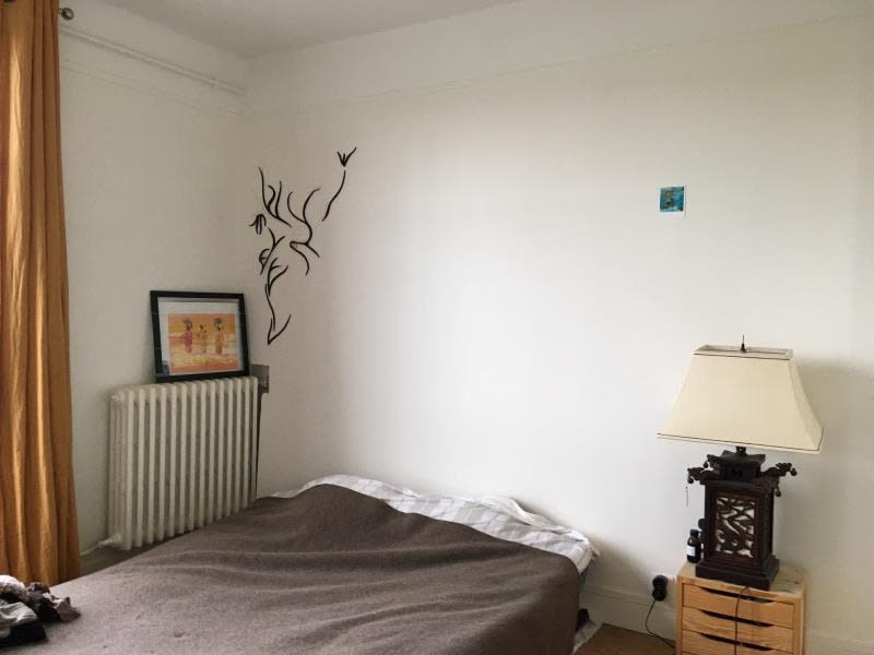 Rental apartment Maisons-laffitte 1529,50€ CC - Picture 5