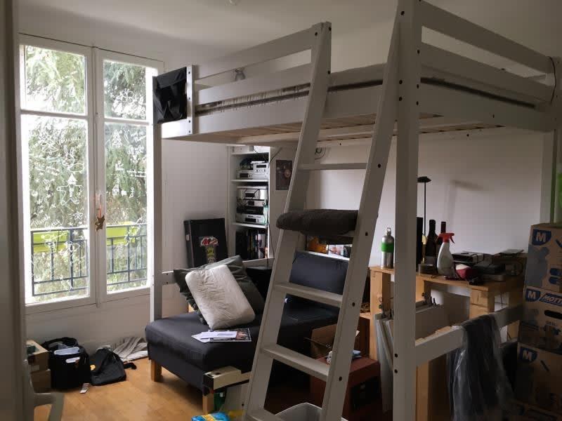 Rental apartment Maisons-laffitte 1529,50€ CC - Picture 6