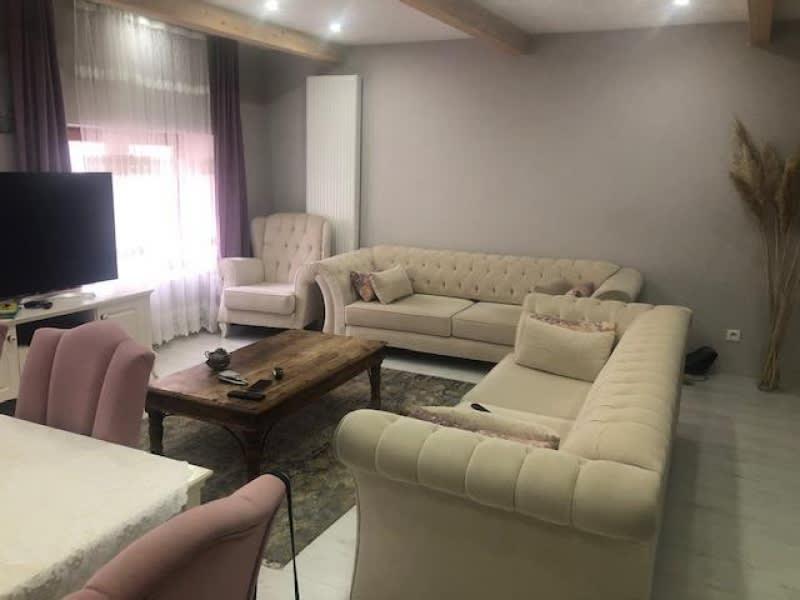 Vente maison / villa Millery 395000€ - Photo 1