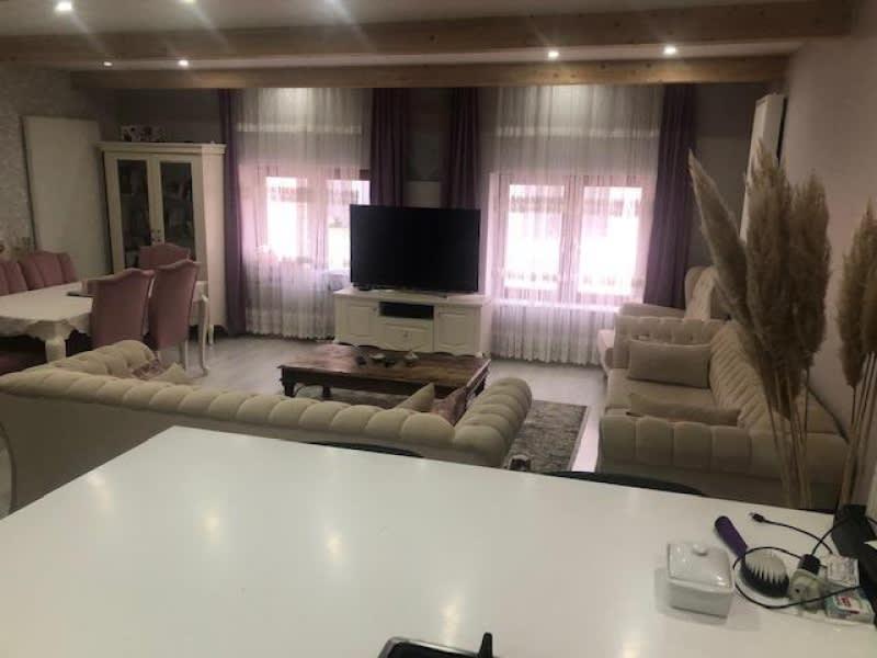 Vente maison / villa Millery 395000€ - Photo 2