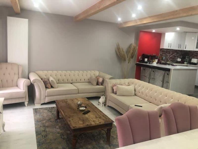 Vente maison / villa Millery 395000€ - Photo 3