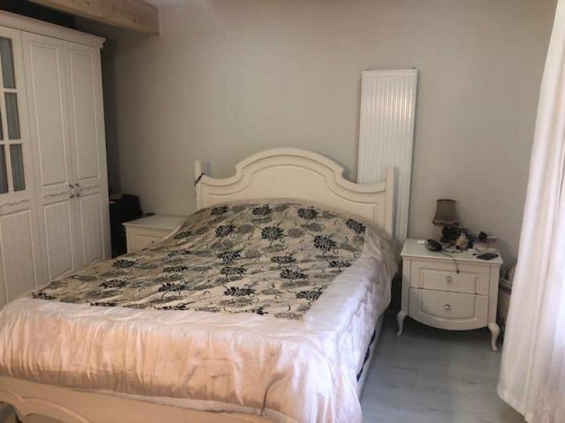 Vente maison / villa Millery 395000€ - Photo 4