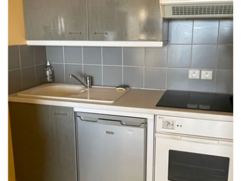 Location vacances appartement Wimereux 550€ - Photo 4