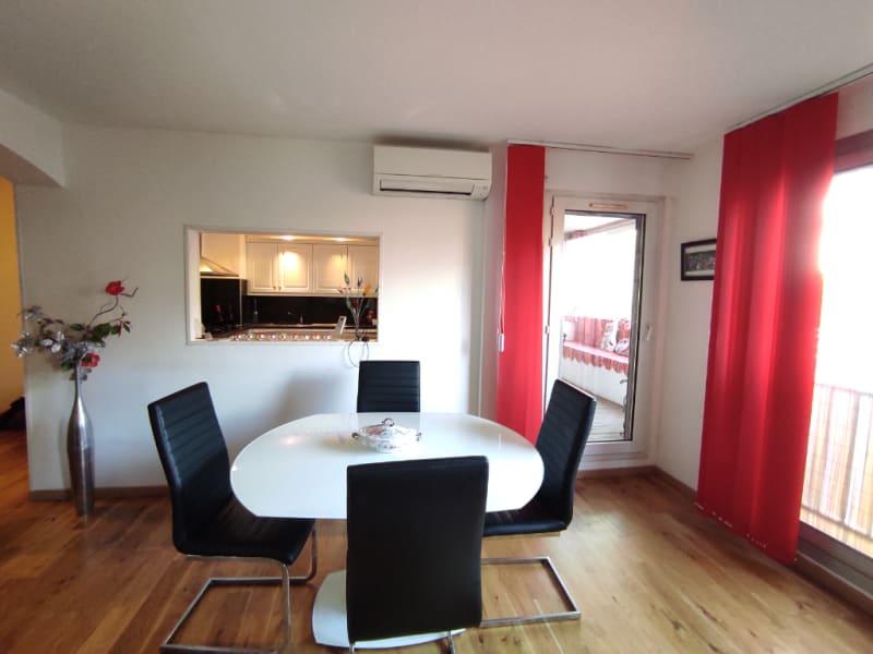 Vente appartement Marseille 13ème 192600€ - Photo 3