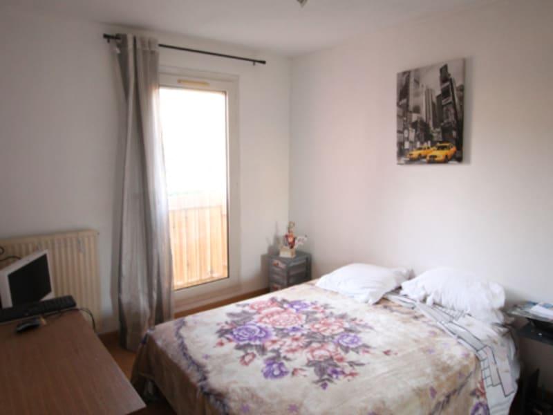 Vente appartement Marseille 13ème 192600€ - Photo 10