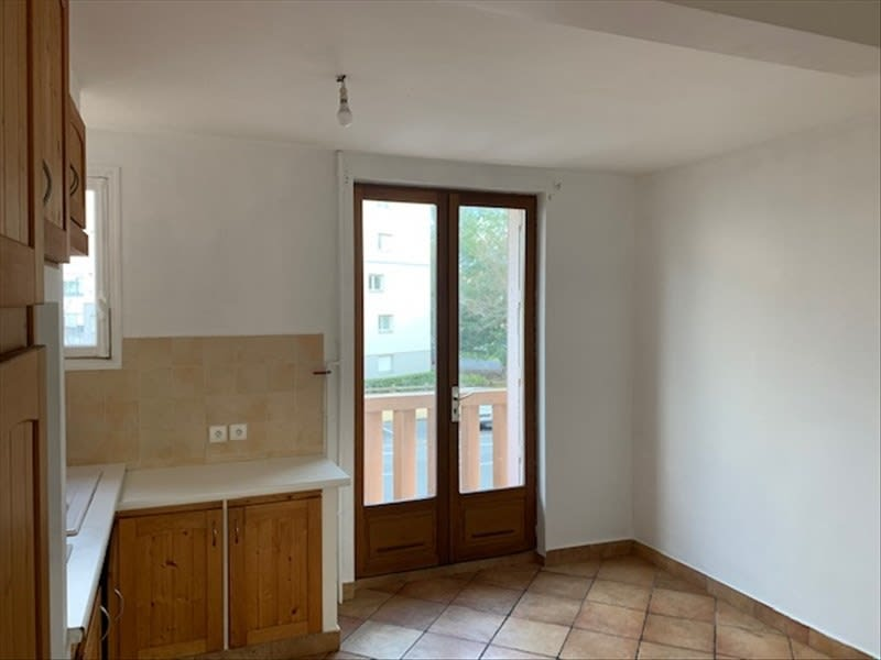 Sale apartment Roanne 50500€ - Picture 7