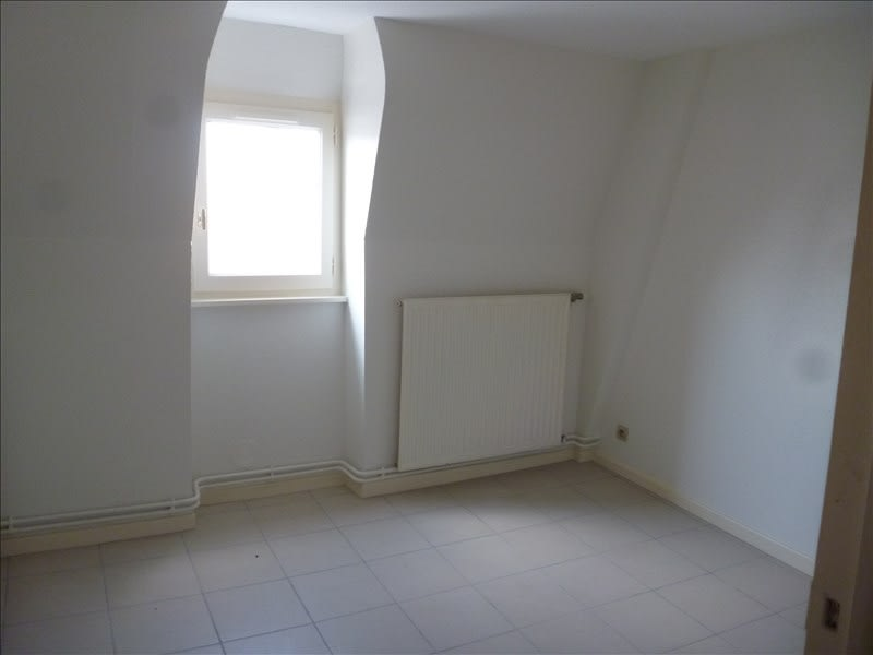 Location appartement Le coteau 350€ CC - Photo 3