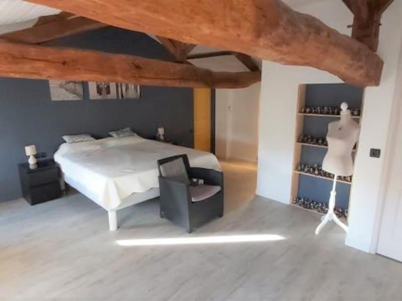 Vente maison / villa St andre de cubzac 373000€ - Photo 8
