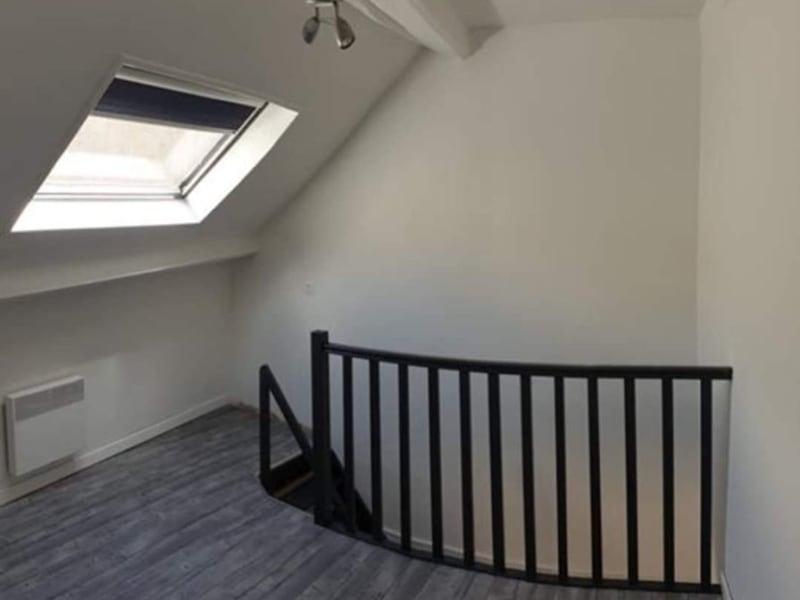 Alquiler  apartamento Etampes 495€ CC - Fotografía 2