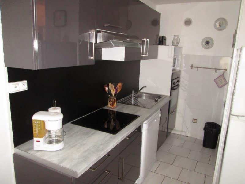 Location appartement Sete 1000€ CC - Photo 3