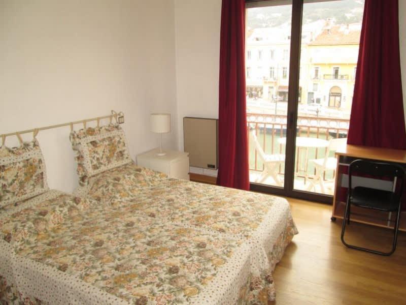 Location appartement Sete 1000€ CC - Photo 4