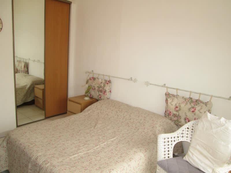 Location appartement Sete 1000€ CC - Photo 6
