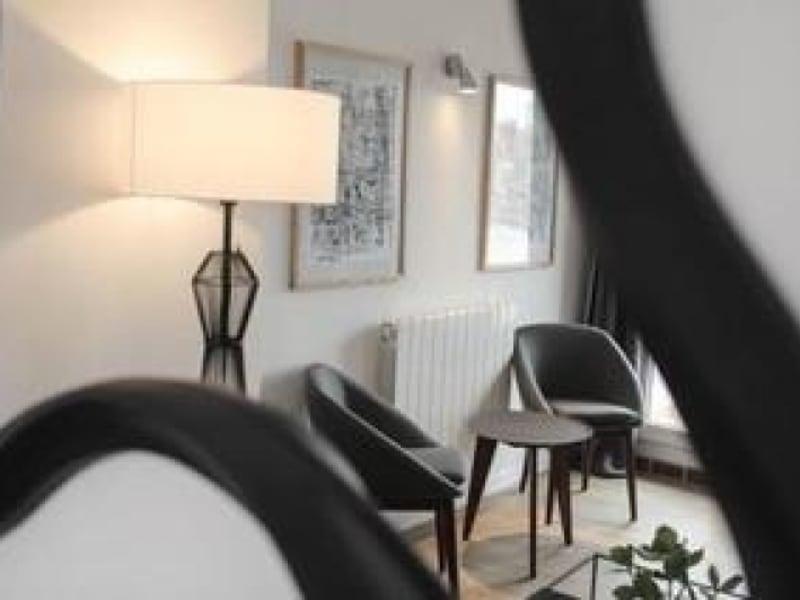 Location appartement Toulouse 1107€ CC - Photo 2