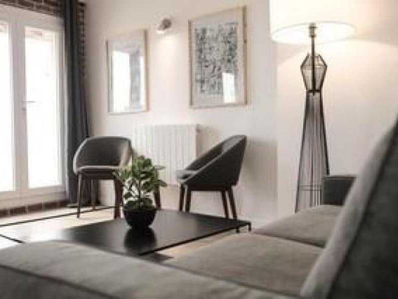 Location appartement Toulouse 1107€ CC - Photo 3