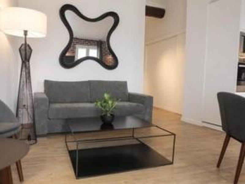 Location appartement Toulouse 1107€ CC - Photo 4