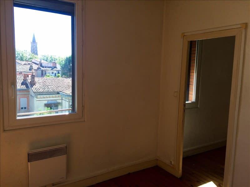 Location appartement Toulouse 674€ CC - Photo 3