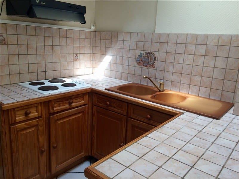Location appartement Toulouse 674€ CC - Photo 6