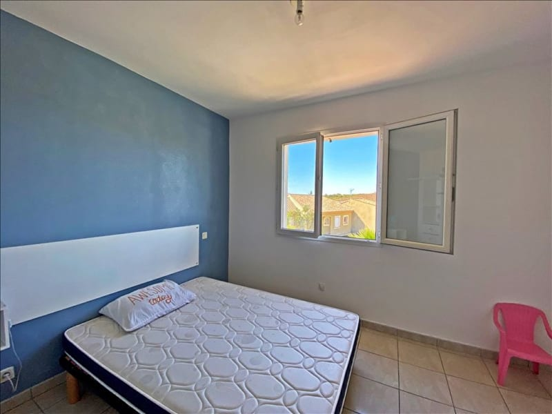 Sale house / villa Puissalicon 359900€ - Picture 7