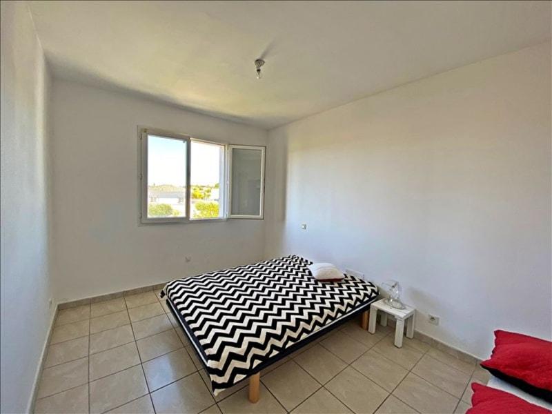 Sale house / villa Puissalicon 359900€ - Picture 8