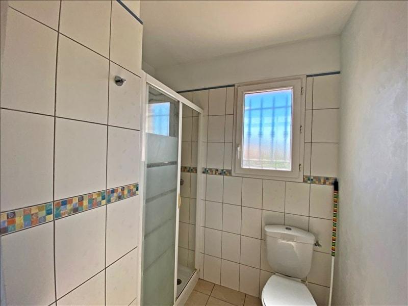Sale house / villa Puissalicon 359900€ - Picture 9