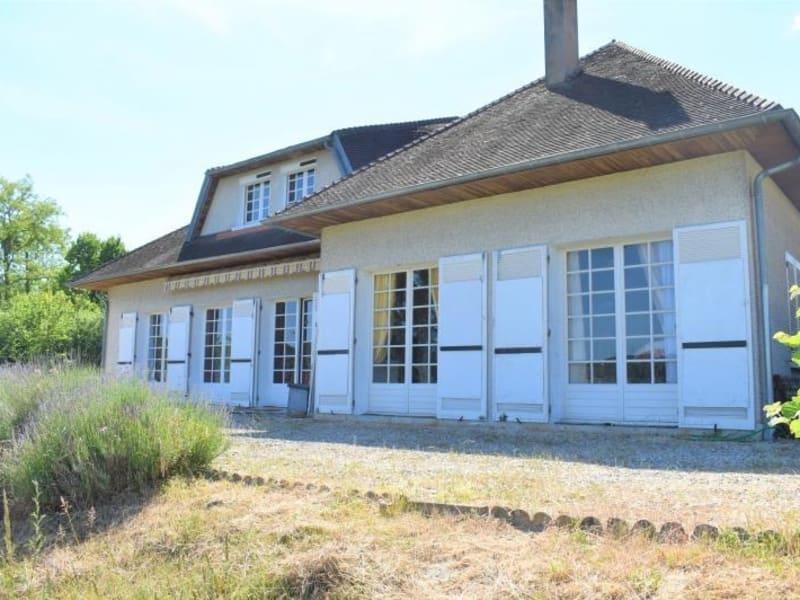 Sale house / villa La ferte sous jouarre 299000€ - Picture 1