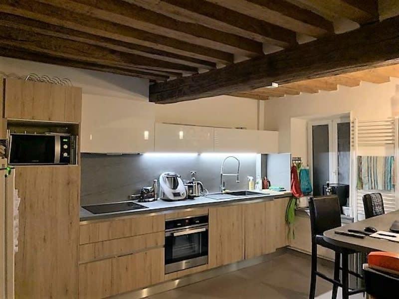 Vente maison / villa La ferte sous jouarre 229500€ - Photo 4