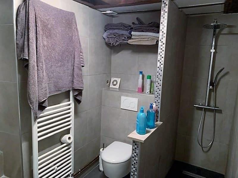 Vente maison / villa La ferte sous jouarre 229500€ - Photo 7