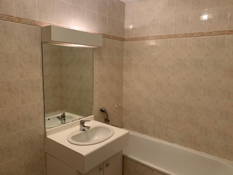 Rental apartment Ecully 1 452€ CC - Picture 7
