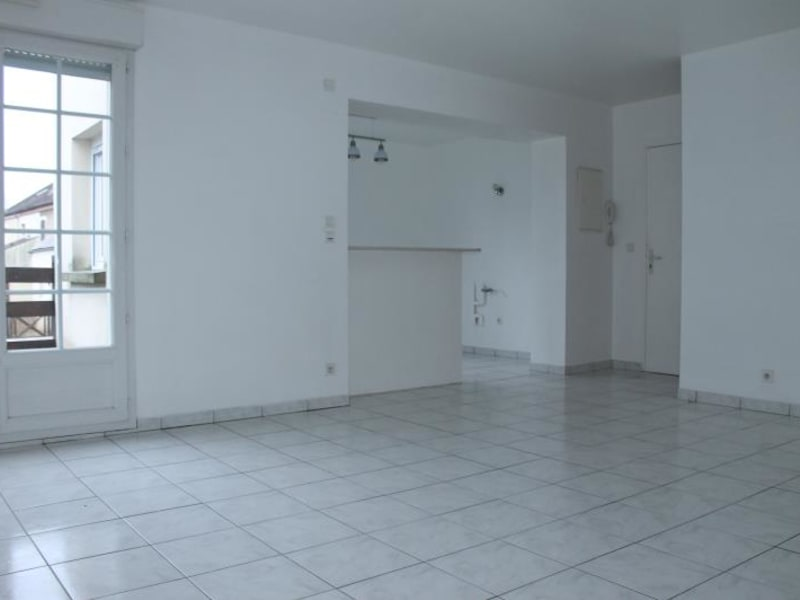 Location appartement Osny 950€ CC - Photo 3