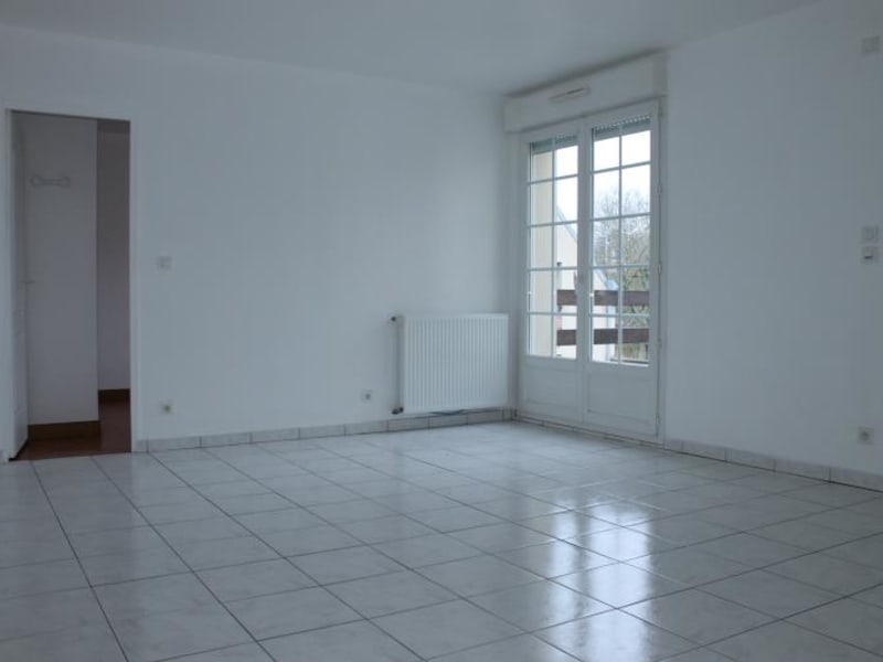 Location appartement Osny 950€ CC - Photo 4