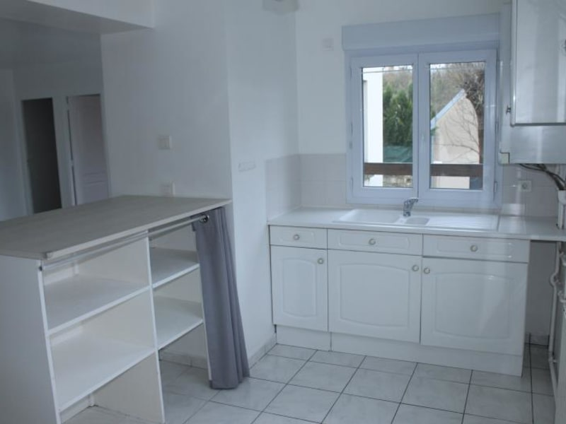 Location appartement Osny 950€ CC - Photo 5