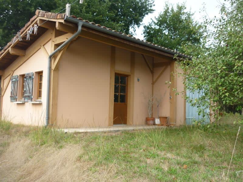 Sale house / villa Sabres 293000€ - Picture 2