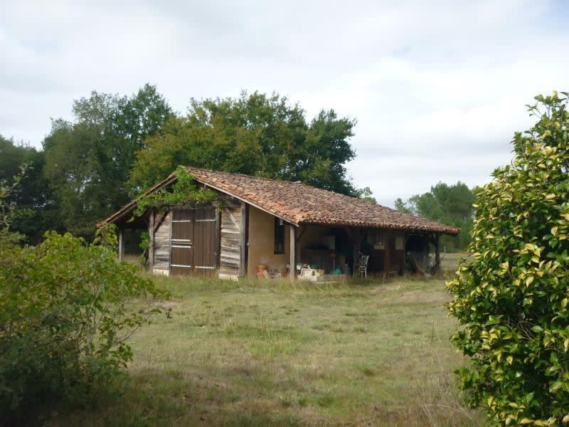 Sale house / villa Sabres 293000€ - Picture 3