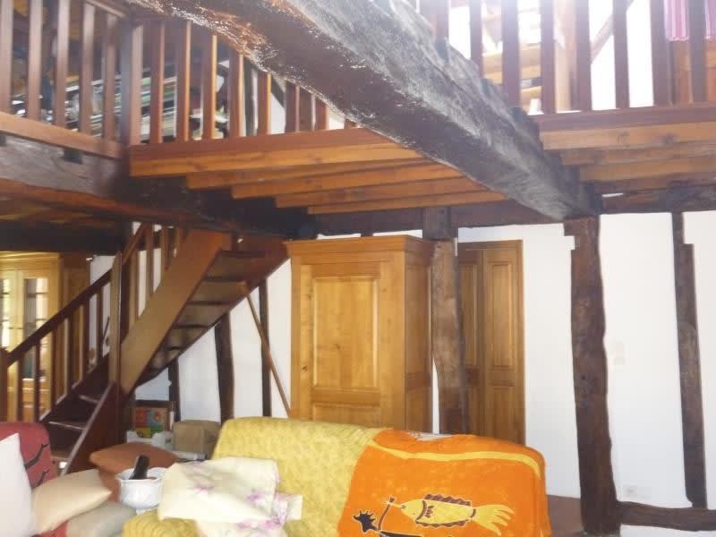 Sale house / villa Sabres 293000€ - Picture 4