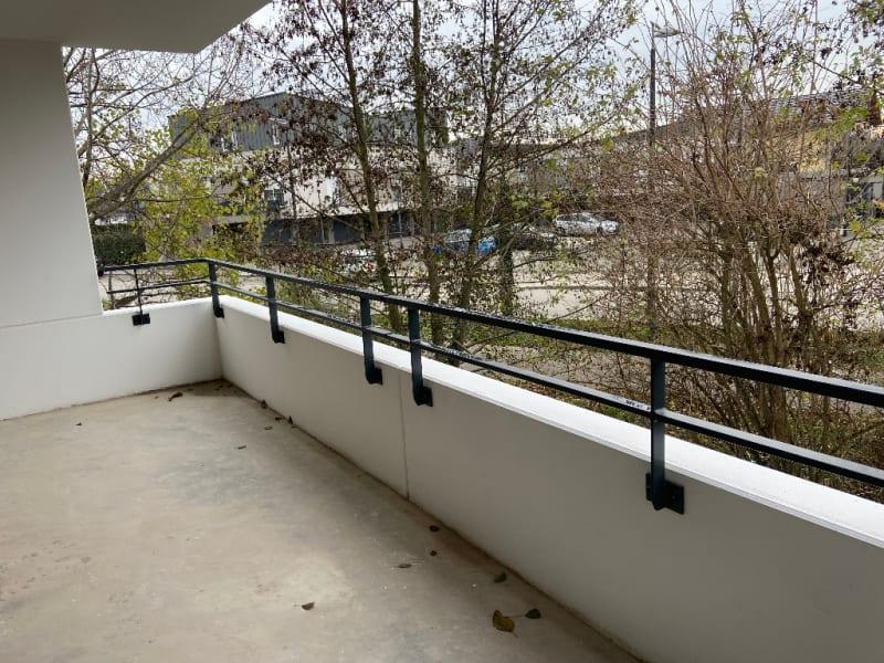 Location appartement Drusenheim 731,04€ CC - Photo 1