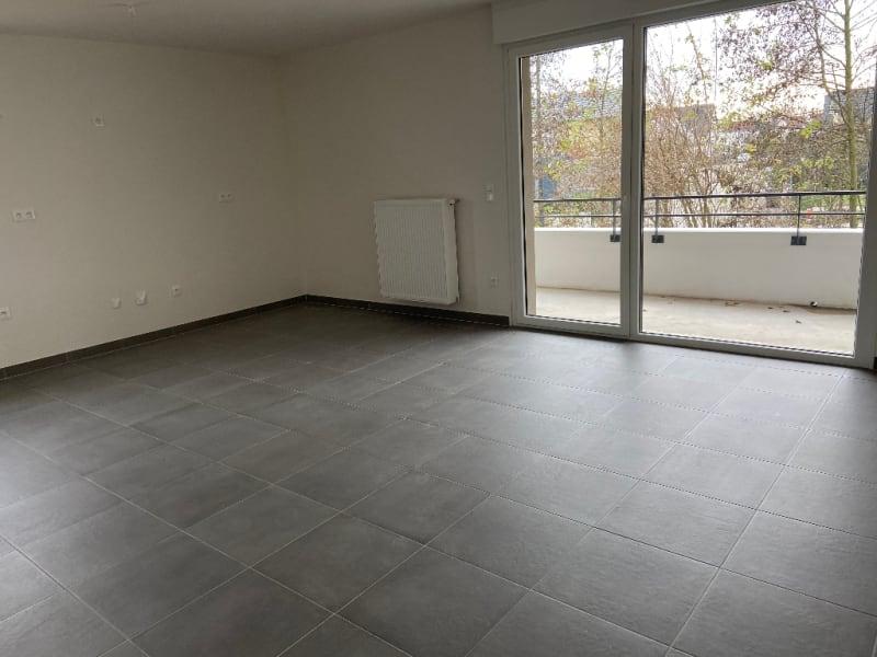 Location appartement Drusenheim 731,04€ CC - Photo 2