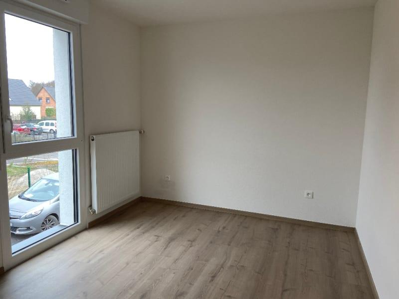 Location appartement Drusenheim 731,04€ CC - Photo 3