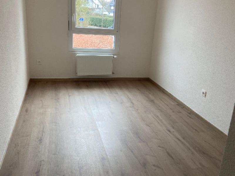 Location appartement Drusenheim 731,04€ CC - Photo 5