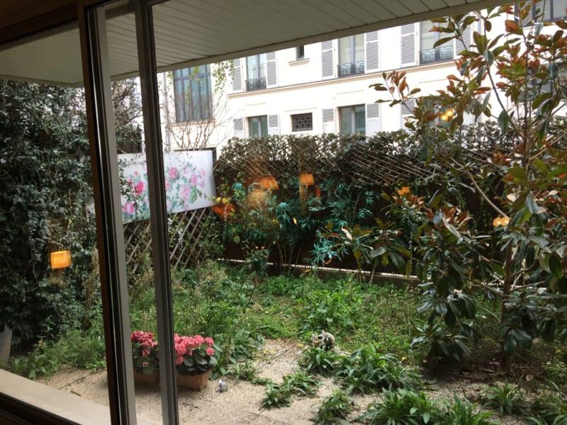 Appartement Neuilly Sur Seine 4 pièce(s) 101 m2