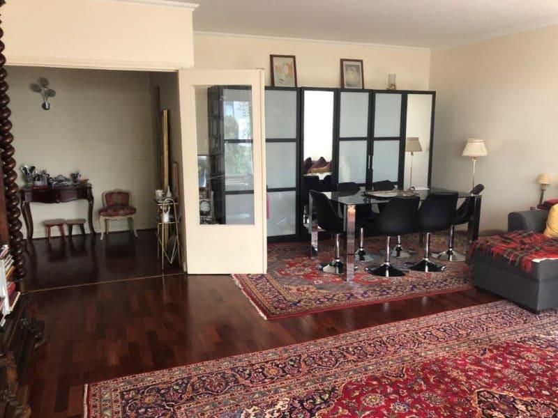 Sale apartment Neuilly sur seine 1120000€ - Picture 6
