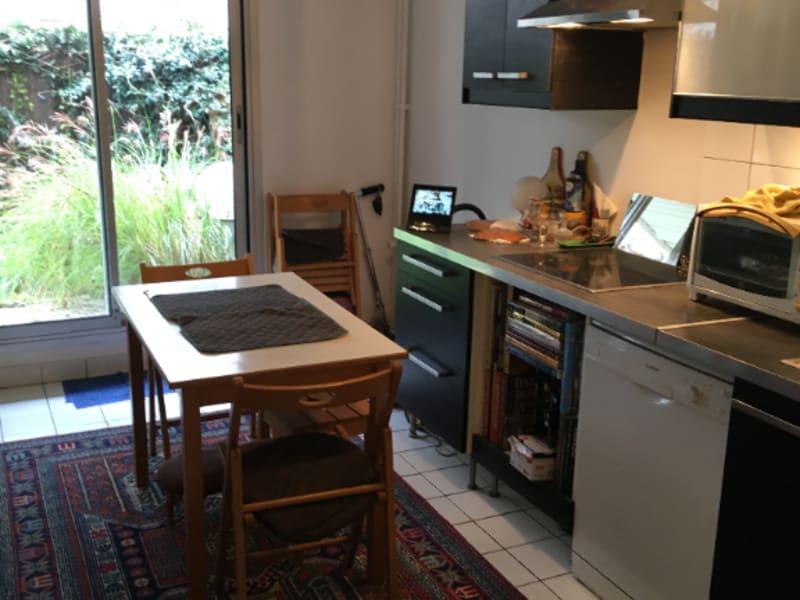 Sale apartment Neuilly sur seine 1120000€ - Picture 7