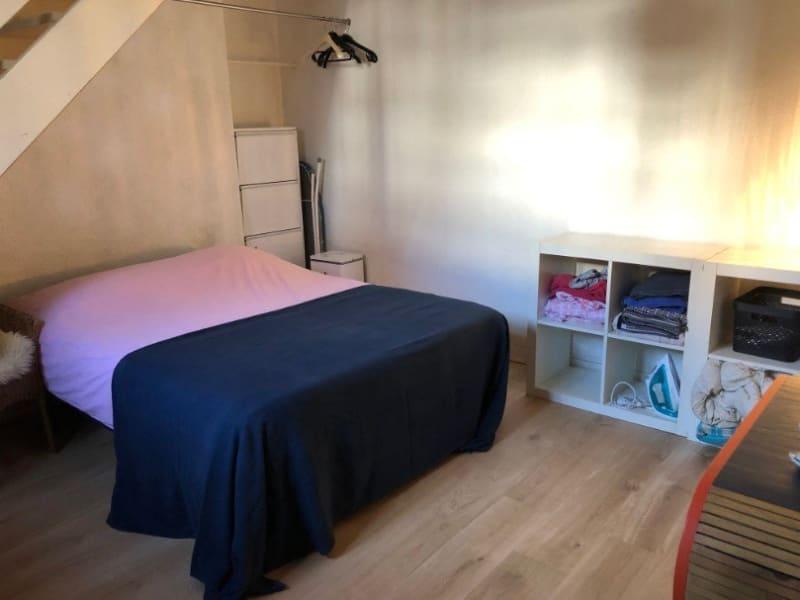 Vente appartement Arcachon 257000€ - Photo 3
