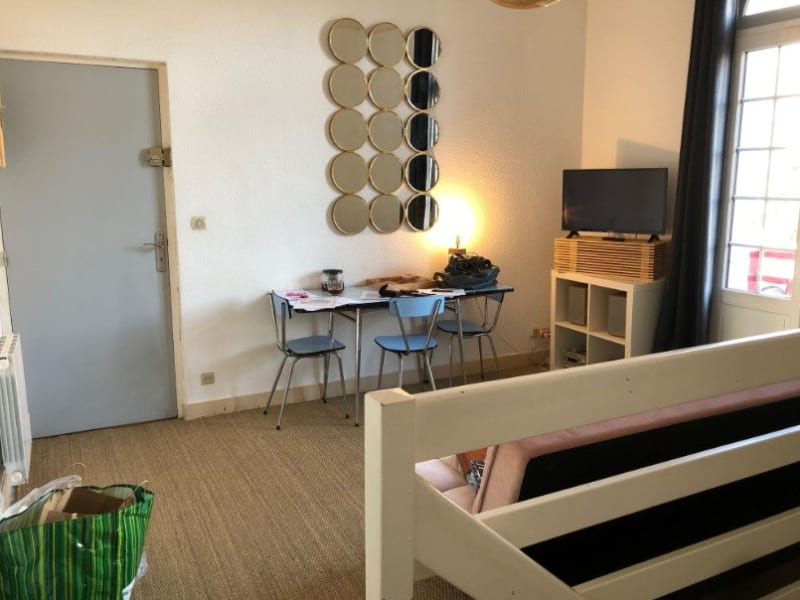 Vente appartement Arcachon 257000€ - Photo 4
