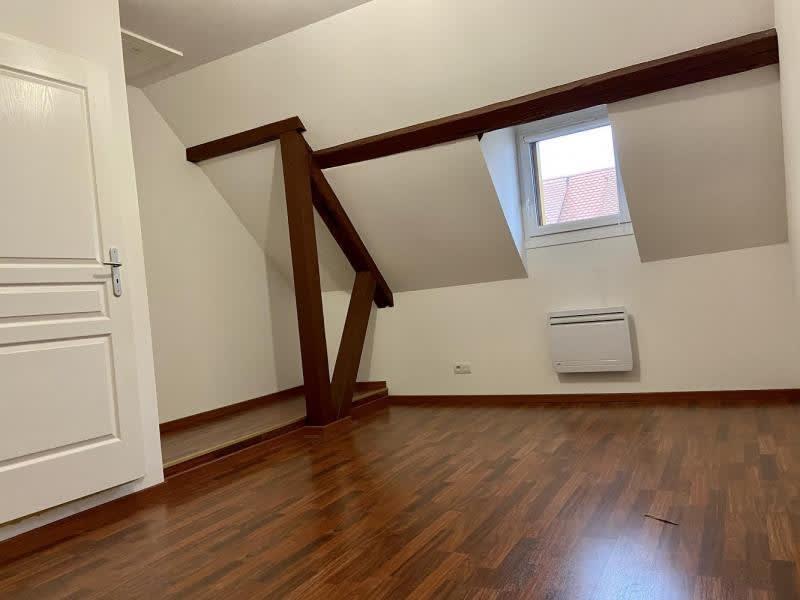 Rental apartment Blaesheim 700€ CC - Picture 6