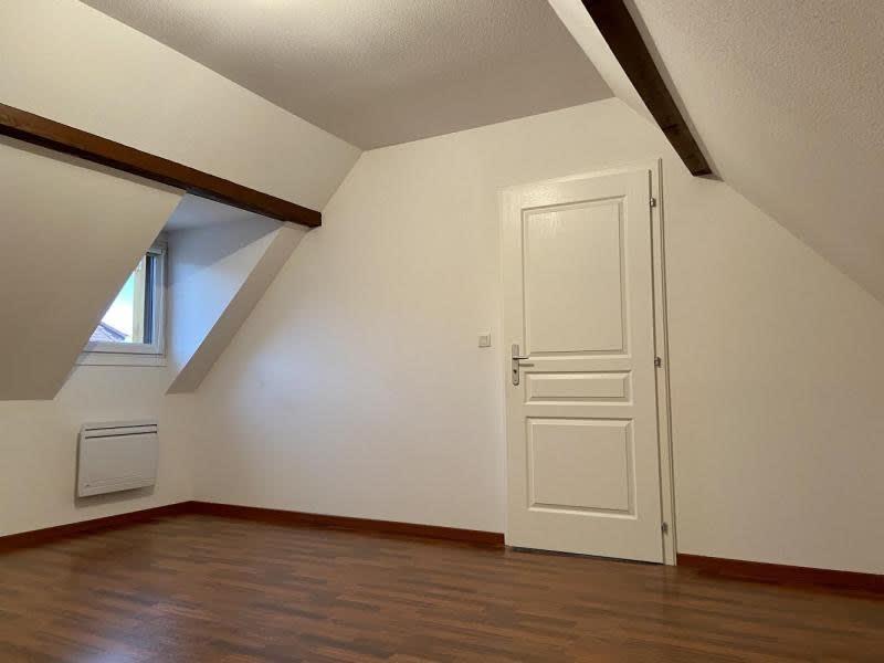 Rental apartment Blaesheim 700€ CC - Picture 7